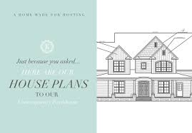 the house plans virginia wedding photographer katelyn james