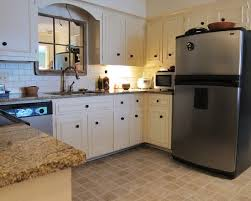 small kitchen ideas no window sink no window kitchen design ideas pictures remodel and