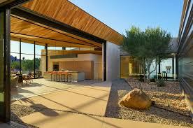 design a custom home custom home design professional builder
