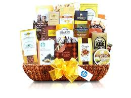 cool gift baskets cool gift basket corporate gift baskets baby gift basket