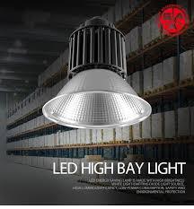Led High Bay Light Fixture 4pcs Lot German Machine Process 150w Led High Bay Light Fixture