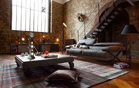 canapé style industriel meuble style industriel les meilleurs pour votre intérieur