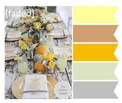 gold and gray color scheme 221 best color schemes images on pinterest colors colour