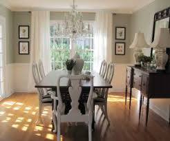 Living And Dining Room Download Living And Dining Rooms Best 10 Living Dining Combo