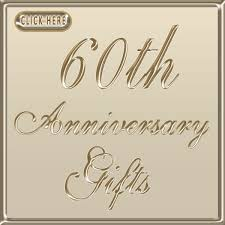60th anniversary gifts 60th wedding anniversary gift ideas for grandparents amanda crafts
