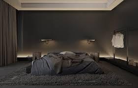 bedrooms adorable bedroom bed design black and white bedroom