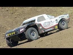 rc adventures 44 4 v 12s lipo losi e 5t 1 5 scale 4x4 race truck