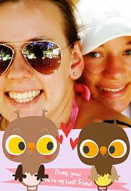 my best friend free printable friendship card greetings island