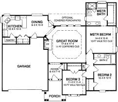 starter home floor plans the 25 best starter home plans ideas on house floor