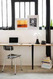 Amenager Bureau Dans Salon 26 Best Hartô Bureaux Desks Images On Pinterest Desk Desks