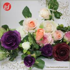 flower wholesale 64 best alibaba images on flowers wholesale silk and