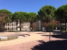 location bureau aix en provence bureaux location aix en provence offre 42065 cbre