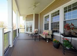 porch flooring ideas porch design ideas porch flooring building materials azek