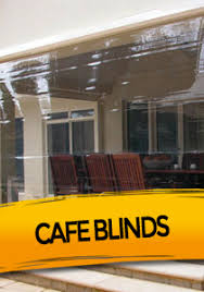 Outdoor Blinds Awnings Outdoor Blinds U0026 Awnings Adelaide Exterior U0026 Motorised