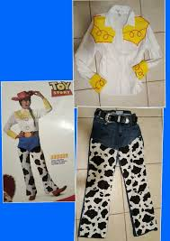 Diy Sew Potato Head Costume 25 Toy Story Costumes Ideas Toy Story Alien