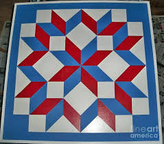 Barn Quilts For Sale Red White Blue Quilts U2013 Boltonphoenixtheatre Com
