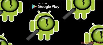 android spyware removes 500 apps due to another of android spyware