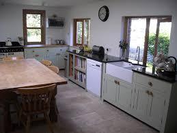 Free Standing Kitchen Designs Freestanding Kitchen Best 25 Freestanding Kitchen Ideas Only On
