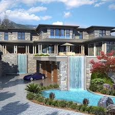 luxury homes in oakville there are two types of people who will tell you that you cannot