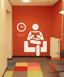 Best  Interior Design Schools Ideas Only On Pinterest Room - Interior design blog ideas
