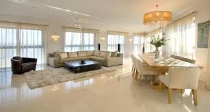 Dining Room Floor White Tiles Living Room Large Size Of Tile Floors Incredible