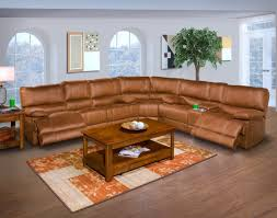 Leather Sectional Sofas San Diego Remarkable Best Reclining Sectional Sofas 15 In Leather Sectional