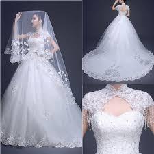 buy stunning wedding dresses online okbridal u2013 okbridal
