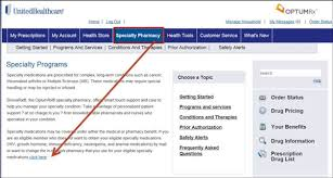 united healthcare pharmacy help desk prep user on united healthcare here s how to keep your hiv