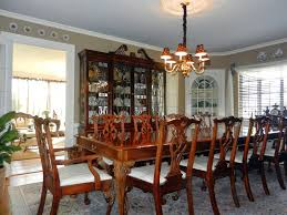 formal dining room rugs rug designs
