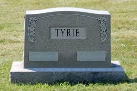 granite monuments granite monuments memorialization tyrie monuments