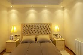 spot chambre spot pour chambre a coucher choisir eclairage combles with spot