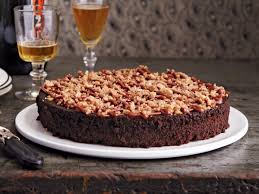 the best chocolate cake recipes you u0027ll ever make photos huffpost