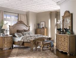 Ashley Furniture Greensburg Bedroom Set Bed Path Included Sleigh Bed Ashley Furniture Contemporary