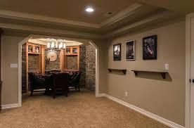 basement room layout ideas 25 inspiring finished basement designs