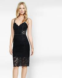express new years dresses new year s ideas it s all chic to me houston