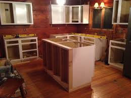 Kitchen Cabinets Brand Names Brand Name Kitchen Cabinets Kitchen Cabinet Ideas