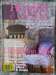 home decorating fabric 69 best vintage interior design books vintage home decor books