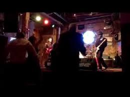 live ground zero blues club the original juke joint allstars
