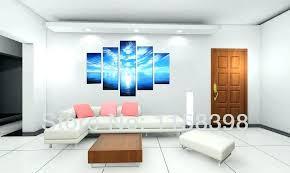 home decoration interior room decoration room decoration home decoration