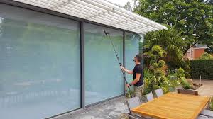 Window Cleaning Window Cleaners Nottingham Puretech Window Cleaning