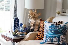 Blue And Gold Home Decor Home Decor Archives Home Decor Blog Diy Decor Mom