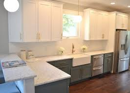 shiloh kitchen cabinets kitchen furniture elegant greige and white shiloh kitchen cabinets