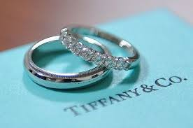 buy tiffany rings images 15 best places to buy engagement rings in malaysia jpg