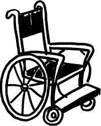 chaise handicap le vieil homme et la chaise un exemple de choc culturel