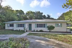 new homes for sale new smyrna beach port orange real estate