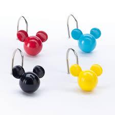 Disney Bathroom Accessories by Mickey Mouse Bath Collection Descargas Mundiales Com
