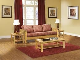 home furniture items butler human services group home furniture