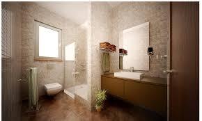 Designer Bathroom by Best Bathroom Designs Trend Today U2014 Kitchen U0026 Bath Ideas