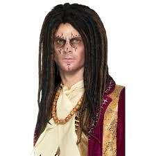 mens halloween wigs halloween wigs for men