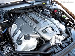 porsche panamera wheelbase 2015 porsche panamera turbo s executive reviewed 8 10 mind